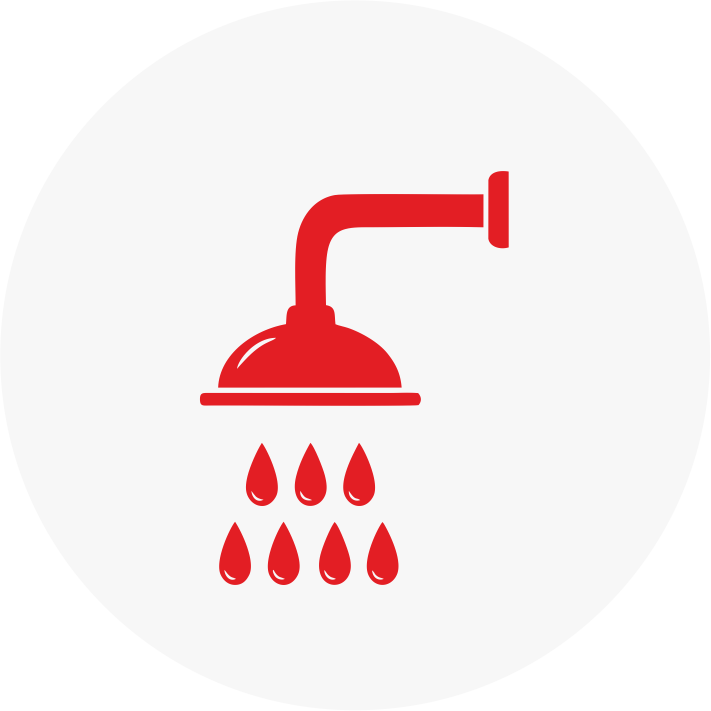 icon-service-base-shower